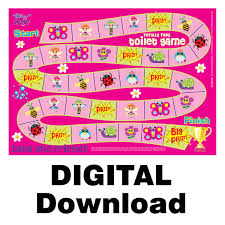 Potty Training Chart For Girls Toilet Training Girls In Days With The Amazing Whizz Plop