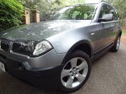BMW Convertible bmw x3 cheap : CHEAP CAR BMW X3 2.5 SPORT 4X4 JEEP X1 X3 X5 LIKE NISSAN X TRAIL ...