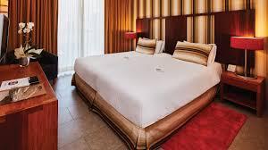 One Bedroom Balcony Suite Signature Suites Monte Da Quinta Quinta Do Lago Hotel