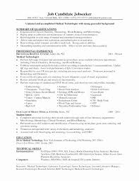Ophthalmic Assistant Sample Resume Simple Ophthalmic Assistant Resume Sample New Ophthalmic Assistant Sample