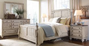 Bedroom Furniture Stuckey Furniture Mt Pleasant and Stuckey