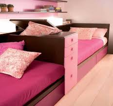 pink bedroom furniture. cosy pink bedroom furniture brilliant home design planning with d