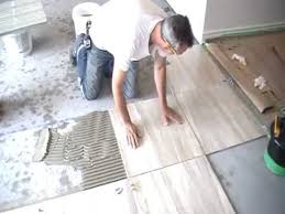 Small Picture Installing Tiles bathroom kitchen basement tile installation