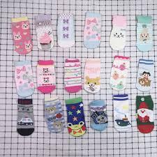 Cute Cartoon <b>baby socks</b> BRANDED <b>Baby Socks</b> Korean and ...
