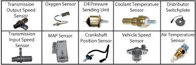 jeep wrangler tj sensor parts ('97 '06) quadratec Jeep TJ ECM Wiring Harness at Ckp Sensor Wiring Harness Jeep Tj
