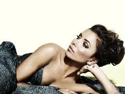 Eva Longoria actress Desperate Housewives Beautiful Women.