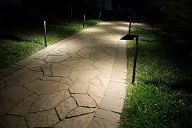 led pathway lights. Landscape LED Path Lights W/ Offset 5\ Led Pathway R