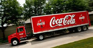 coca cola distribution coca cola bottler closes mexico plant after attack industryweek