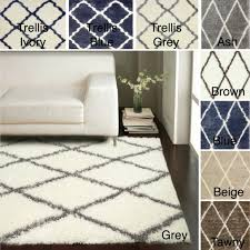 home and furniture miraculous 10 x area rug on 8 x10 rugs with regard to