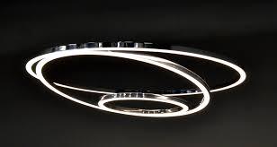 TOCCATATOCCATA - SATTLER   <b>modern</b> chandelier