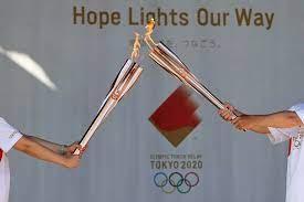 تعرف على موعد حفل أولمبياد طوكيو 2020.. القنوات الناقلة وساعة البدء - واتس  كورة