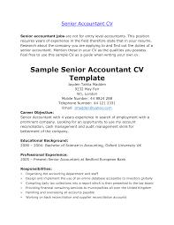 accounting resume samples senior level experience resumes resume sample for accountant raenak have you forgotten how good
