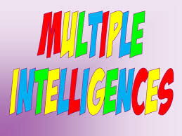 best images about multiple intelligences 17 best images about multiple intelligences emotional intelligence apps and body language