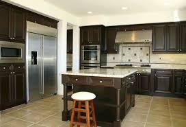 Renovation For Kitchens Renovated Kitchens Zitzat For Renovated Kitchen Pictures For