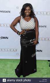Image result for deborah joy winans