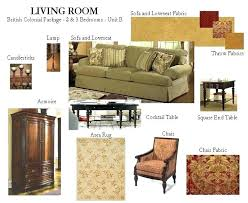 british colonial style furniture colonial style coffee table perfect colonial furniture sets modern colonial furniture best british colonial style