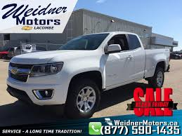 2018 chevrolet colorado vehicle photo in labe ab t4l 1a3