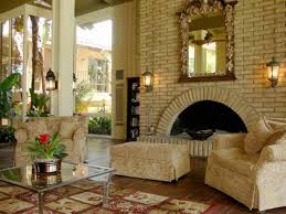 spanish home interior design. Spanish Mediterranean Homes Interior Awesome Home Design
