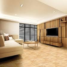 Wall Parquet Designs Parquet Flooring Border Inlays Floor Medallions And Wood
