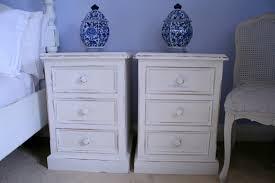 Painted Wood Bedroom Furniture Bedroom White Painted Pine Bedroom Furniture Home Interior Design