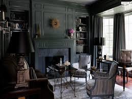 den office design ideas. Den Office Ideas. Size 1024x768 Small Fireplace Ideas S Design