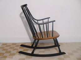 swivel and rocking chairs. Outdoor Rocking Chair Rocker Recliner Swivel Wooden Chairs Modern And
