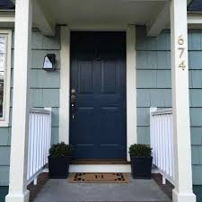 painted residential front doors. Color White Blue Painted Residential Front Doors Green Door Dark Paint Cool For Homes L