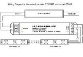 similiar whelen flasher wiring diagram keywords whelen flasher wiring diagram as well whelen light bar wiring diagram