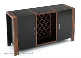 modern wine rack furniture. Gallery Of Modern Wine Cabinet At Popular Wall Units Extraordinary Unit Rack Ideal Briliant 2 Furniture