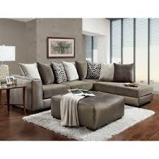 Wilcox Furniture New Arrivals Corpus Christi Kingsville