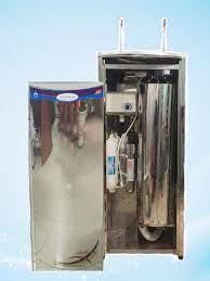 Máy lọc nước nóng lạnh tại quận 9 , Chuyên xử lý nước - Máy lọc nước - Sửa máy  lọc nước tại TPHCM