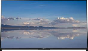 sony television. sony bravia 125.7cm (50 inch) full hd led smart tv television