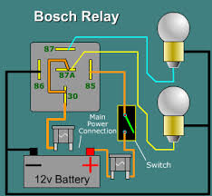12 volt relay wiring diagram 5 pole on 12 images free download Bosch Relay Wiring Diagram 5 Pole 12 volt relay wiring diagram 5 pole 11 reverse wiring a pole 12 volt solenoid wiring diagram 5 Blade Relay Wiring Diagram