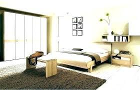 area rug for bedroom size enchanting bedroom area rugs bedroom area rugs ideas small bedroom rugs