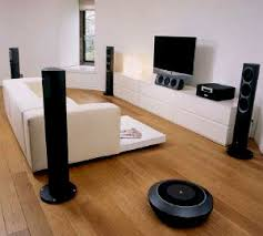 blue lake home theater sound systems installation service in amazing audio system setup
