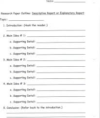 descriptive essay about a mother descriptive essay format outline  descriptive essay format outline of a descriptive essay coursework descriptive essay structure gxart orgdescriptive essay outline my home