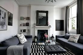 grey living room inspiration dark warm grey living room ideas modern grey living room inspiration grey living room
