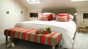 Small Attic Bedroom Design Small Attic Bedroom Ideas Youtube
