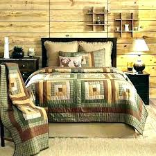 french style bedding sets country