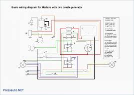 wiring diagram for ignition coil with points custom wiring diagram \u2022 ford fiesta ignition coil wiring diagram 89 chevy ignition coil wiring diagram explained wiring diagrams rh dmdelectro co harley ignition coil wiring diagram ford ignition coil diagram