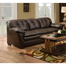 Awesome Wayfair Furniture Store Locations My Town Site My Town