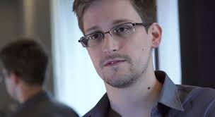 edward snowden computer programmer com edward snowden photo the guardian via getty images cropped