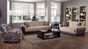 New Living Room Set Contemporary Design Brown Living Room Set Well Suited Living Room