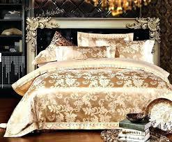 Where To Buy Cheap Duvet Covers Queen Duvet Cover Sets Queen Duvet ... & where to buy cheap duvet covers cheap bed sheets duvet covers buy quality  bed cover sheet . where to buy cheap duvet covers ... Adamdwight.com