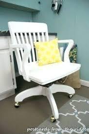 antique office chair parts. Wood Swivel Desk Chairs Wooden Office Chair Antique . Parts