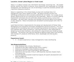 Beautiful Informatica Mapping Template Ideas Professional Resume