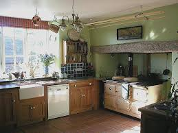 kitchen ambient lighting. Kitchen Ambient Lighting New Lovely For A Beautiful