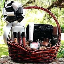 gift baskets under 20 for couples photo 1 costco 2017 gift baskets