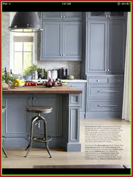 blue grey kitchen cabinets photo bluish awesome remarkable picture inspiration and concept wonderful pale color schemes