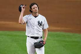 Yankees: Was signing Gerrit Cole to ...